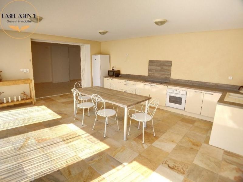 Deluxe sale house / villa Grimaud 2992500€ - Picture 10