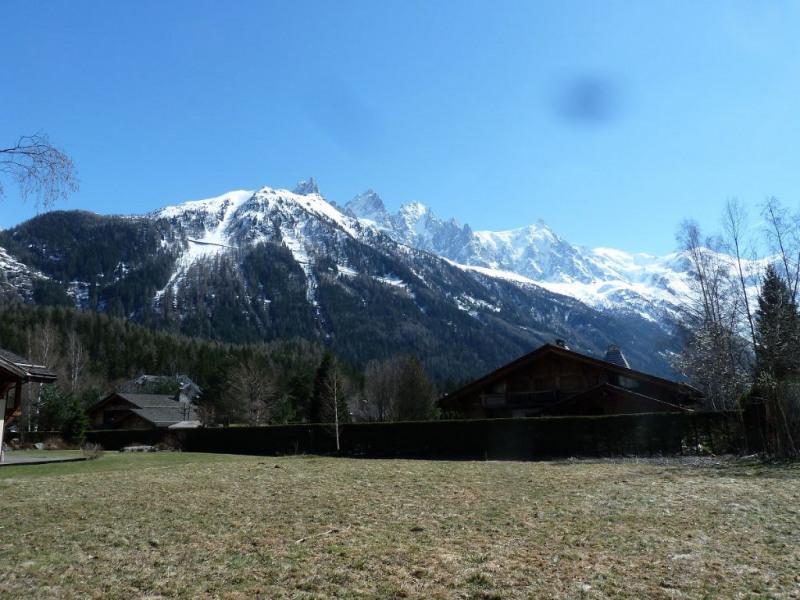 Sale site Chamonix mont blanc 2090000€ - Picture 3