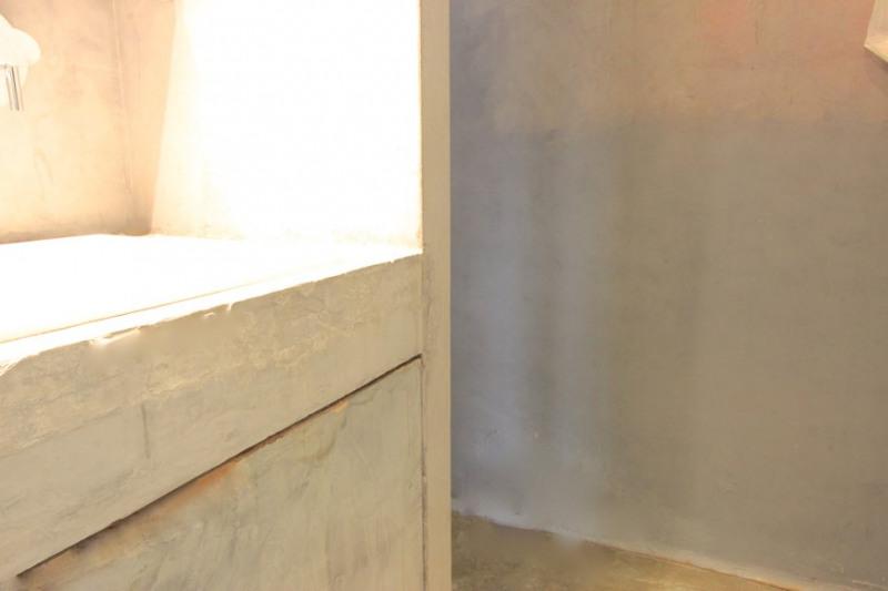 Vente appartement Paris 4ème 298000€ - Photo 5
