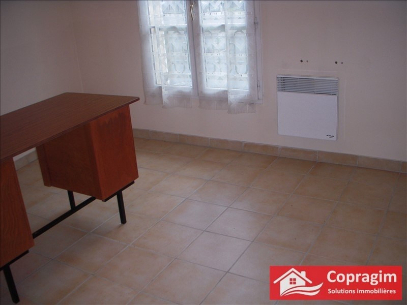 Location local commercial Montereau fault yonne 90€ HT/HC - Photo 1