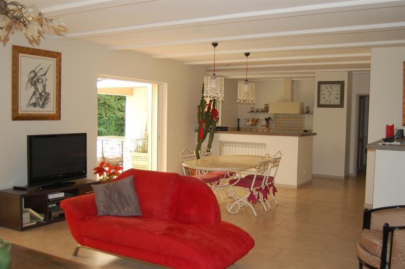 Продажa дом Callian 595000€ - Фото 11