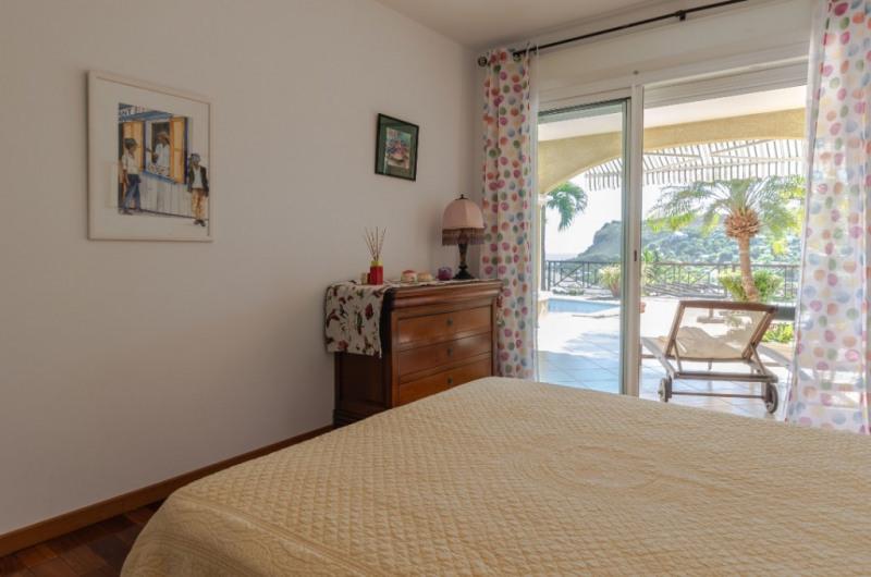 Deluxe sale house / villa Saint gilles les bains 850000€ - Picture 6