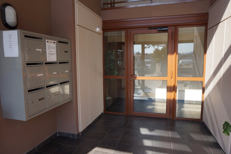 Sale apartment Marseille-14 120 000€ - Picture 9