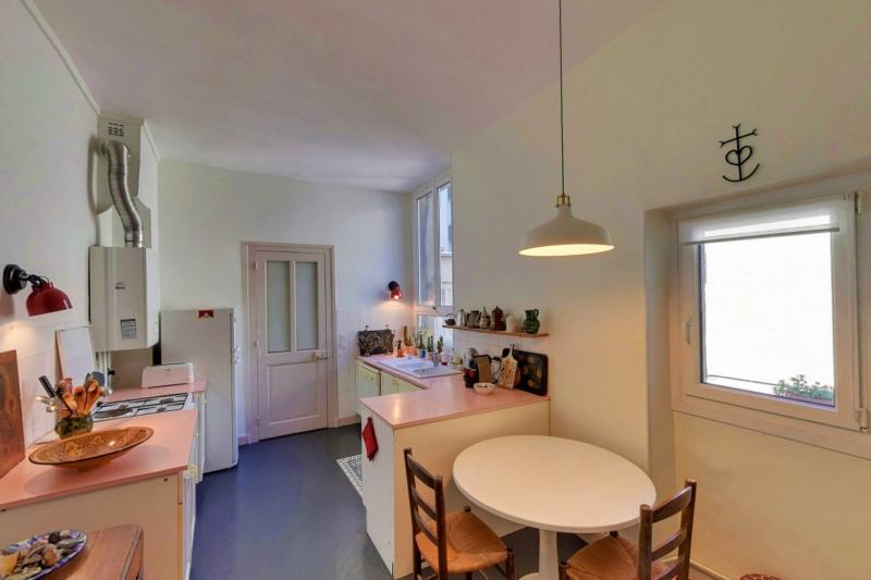 Vente appartement Grenoble 255000€ - Photo 3