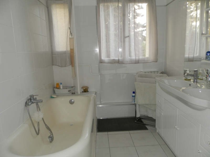 Investment property apartment Toulon 359 000€ - Picture 8