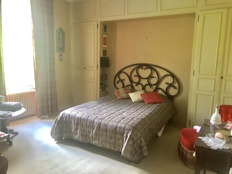 Sale house / villa St brieuc 325270€ - Picture 6