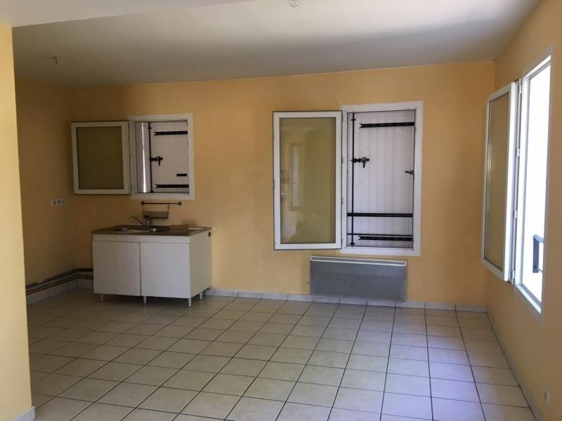 Location appartement Salon de provence 895€ CC - Photo 3