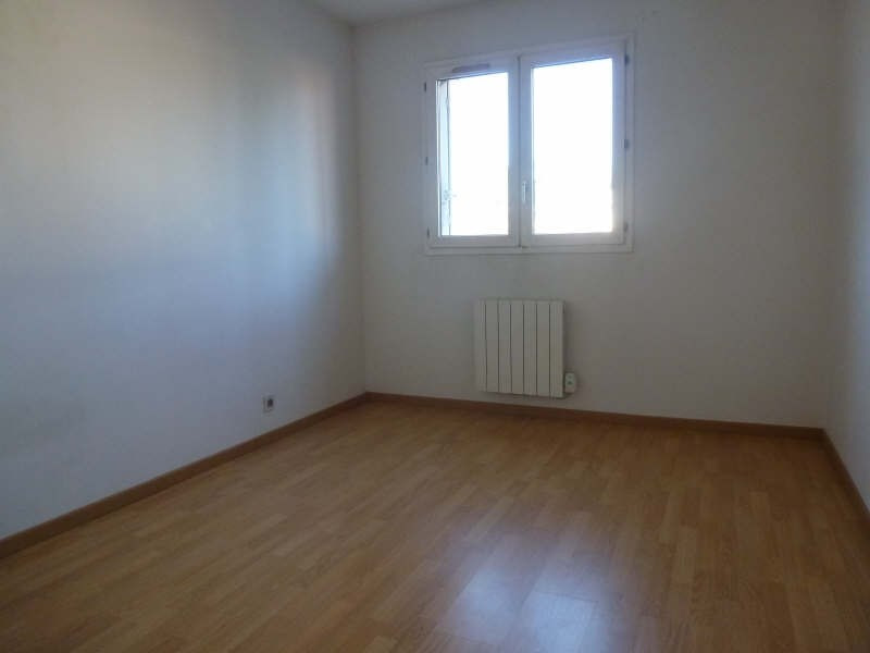 Location appartement Toulouse 579€ CC - Photo 7