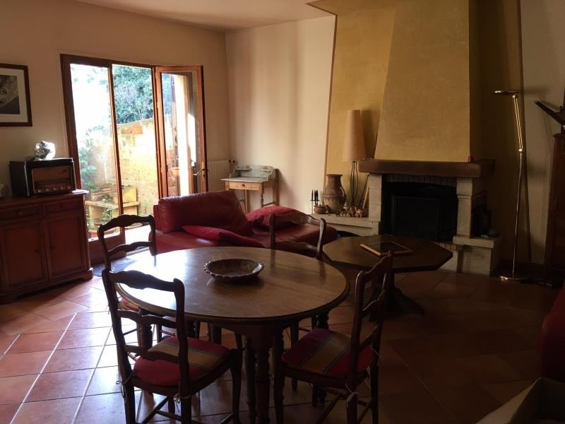 Sale house / villa Colombes 645 000€ - Picture 1