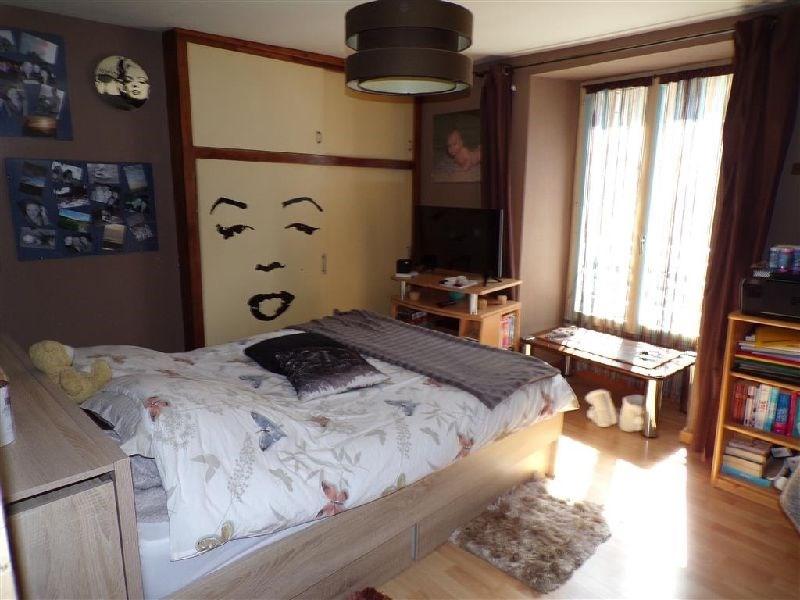 Vente maison / villa La ville du bois 235000€ - Photo 6
