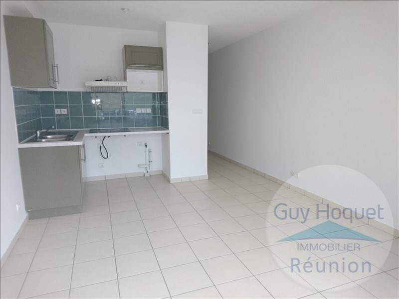 Produit d'investissement appartement La bretagne 66 000€ - Photo 1