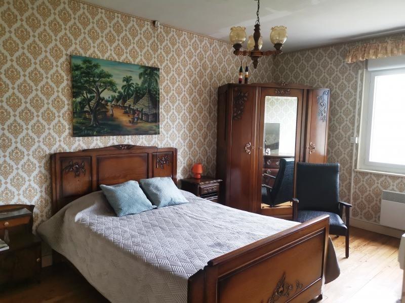 Sale house / villa Labastide-rouairoux 60000€ - Picture 3