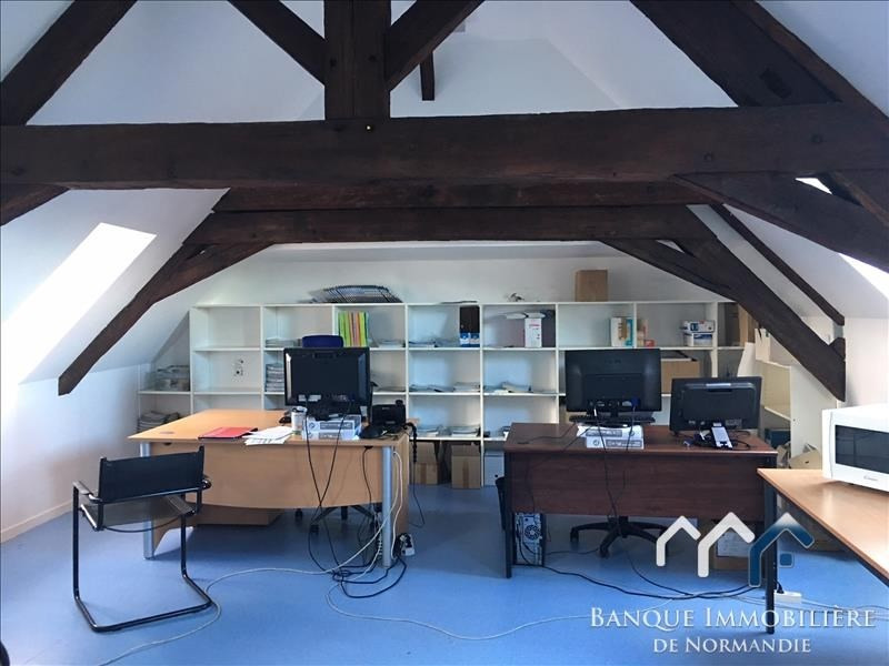 Location bureau Caen 5 333€ HT/HC - Photo 10