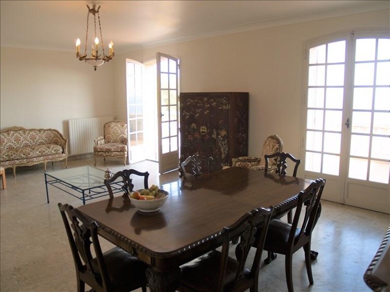 Vente de prestige maison / villa Les issambres 930000€ - Photo 7