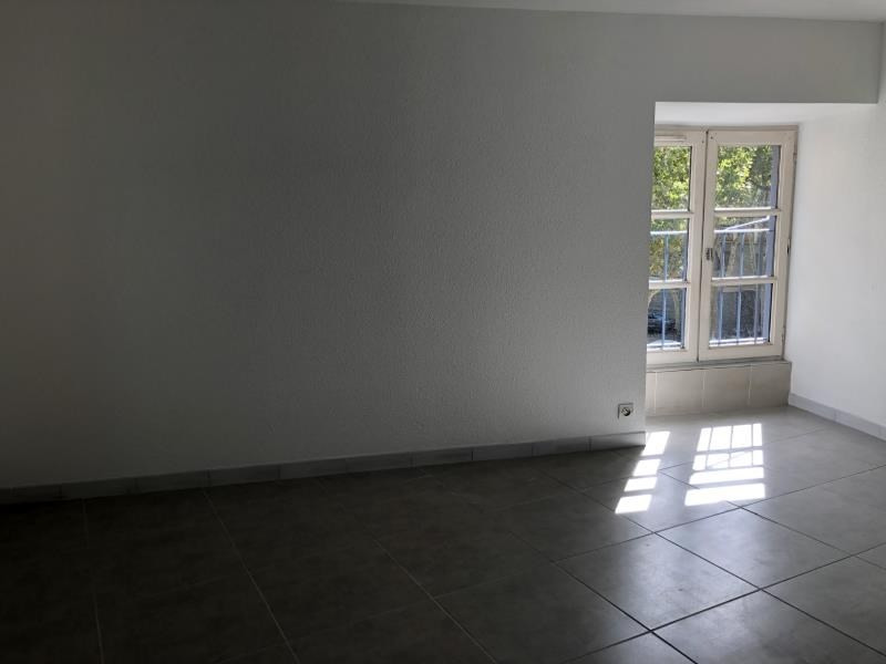 Location appartement Carcassonne 450€ CC - Photo 9