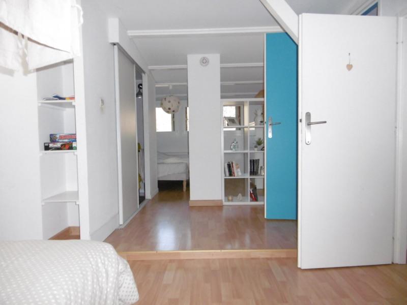Vente de prestige maison / villa Arcachon 850000€ - Photo 6