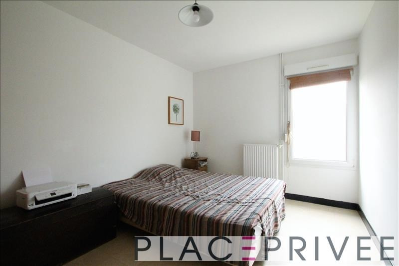 Sale house / villa Vezelise 250000€ - Picture 7