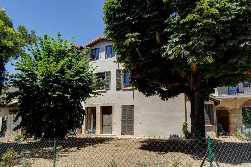 Vente de prestige appartement Saint-cyr-au-mont-d'or 489604€ - Photo 4