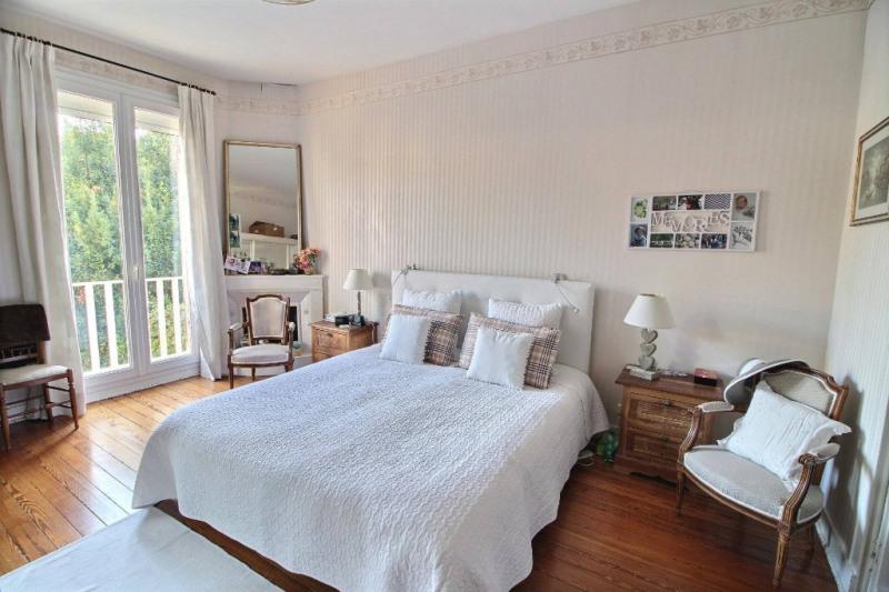 豪宅出售 住宅/别墅 Bordeaux 1090000€ - 照片 5