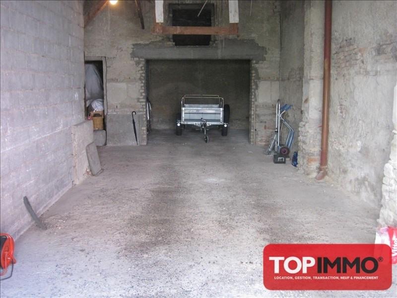 Sale house / villa Neuf brisach 188500€ - Picture 7