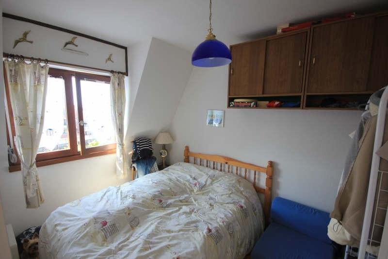 Vente appartement Villers sur mer 83000€ - Photo 7