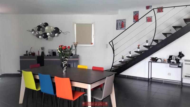 Deluxe sale house / villa Le lavandou 1020000€ - Picture 4