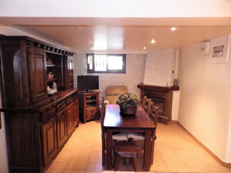 Vente maison / villa Argenteuil 255000€ - Photo 4