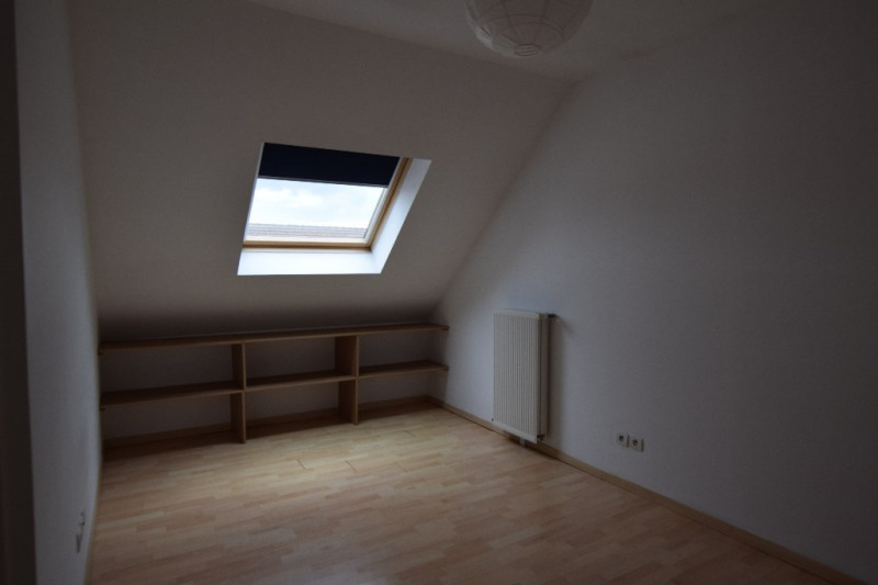 Sale apartment Longjumeau 267 000€ - Picture 7