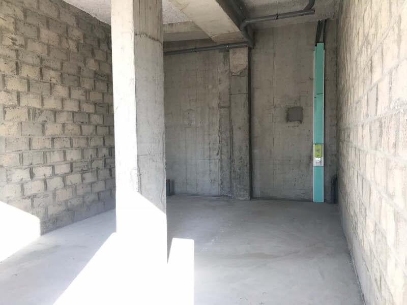 Rental empty room/storage Caen 850€ HT/HC - Picture 4