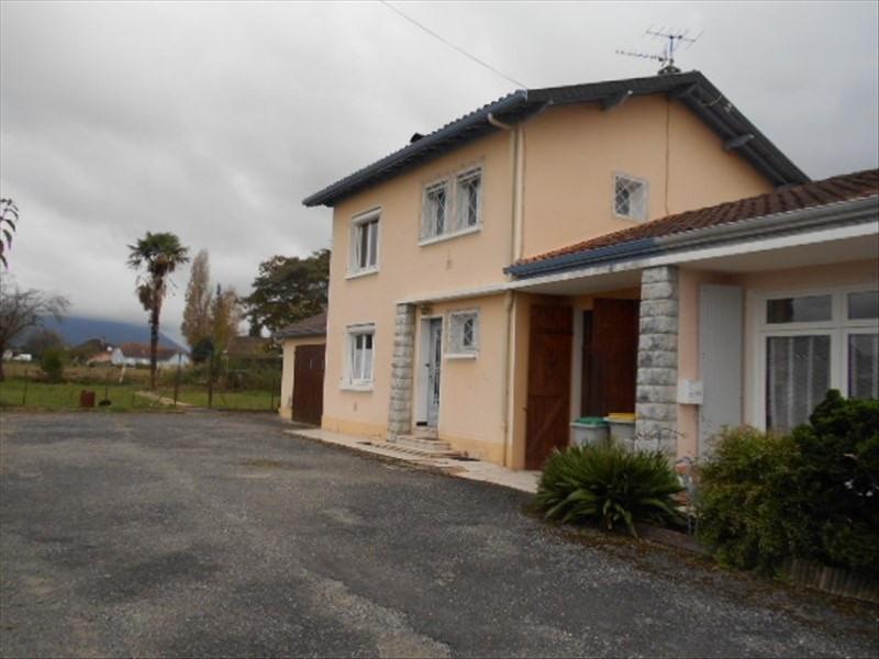 Sale house / villa Oloron ste marie 132000€ - Picture 2