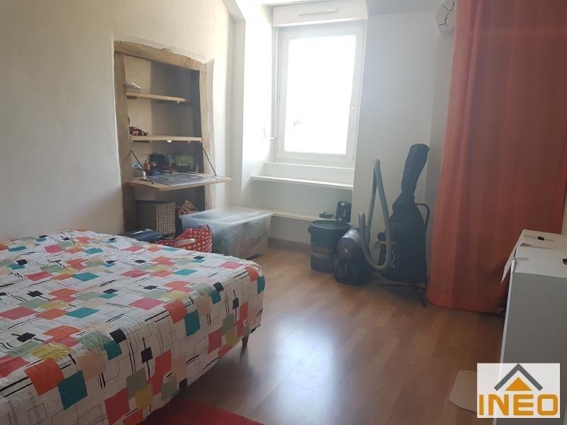 Vente maison / villa Geveze 256000€ - Photo 7