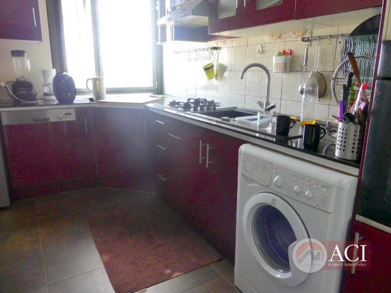 Vente appartement Pierrefitte sur seine 167000€ - Photo 4