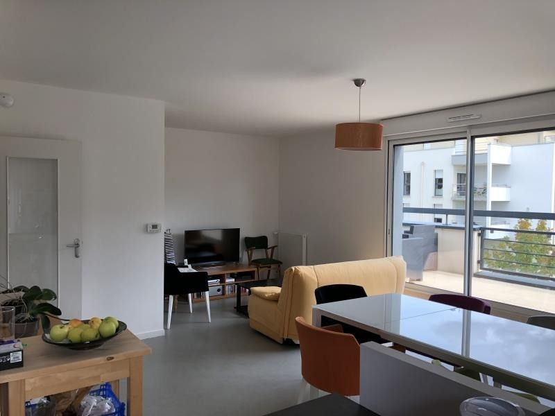 Vente appartement Vitre 193 787€ - Photo 1