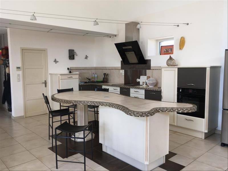 Vendita casa Chateaubriant 245575€ - Fotografia 2