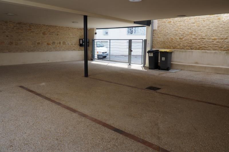 Vente loft/atelier/surface Troyes 340000€ - Photo 11
