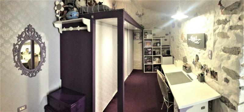 Vente maison / villa Martinet 230400€ - Photo 7