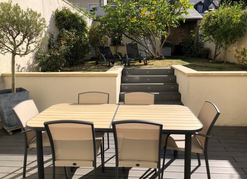Sale house / villa Le mans 499550€ - Picture 2