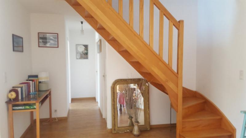 Sale house / villa Fouesnant 472500€ - Picture 5