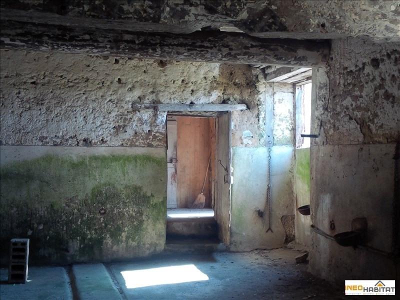 Vente maison / villa La meziere 177650€ - Photo 2