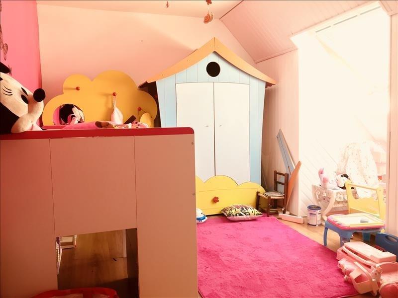 Vente maison / villa Lons 224500€ - Photo 4