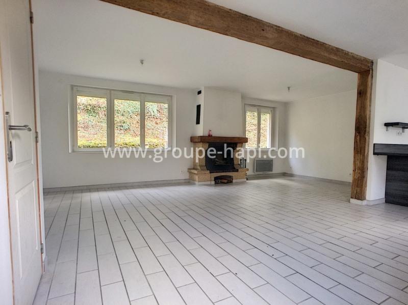 Sale house / villa Clermont 137000€ - Picture 3