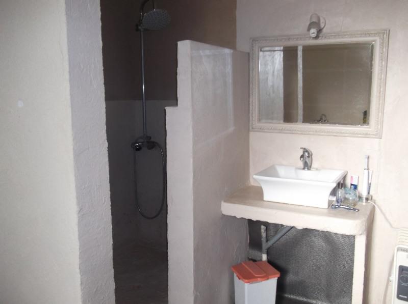 Investment property house / villa Aire sur l adour 150000€ - Picture 12