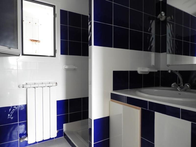 Vente de prestige maison / villa St georges d oleron 562800€ - Photo 17