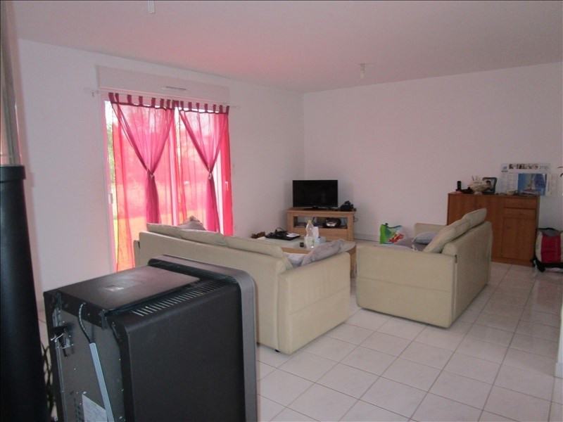 Vente maison / villa Gournay 120 750€ - Photo 2