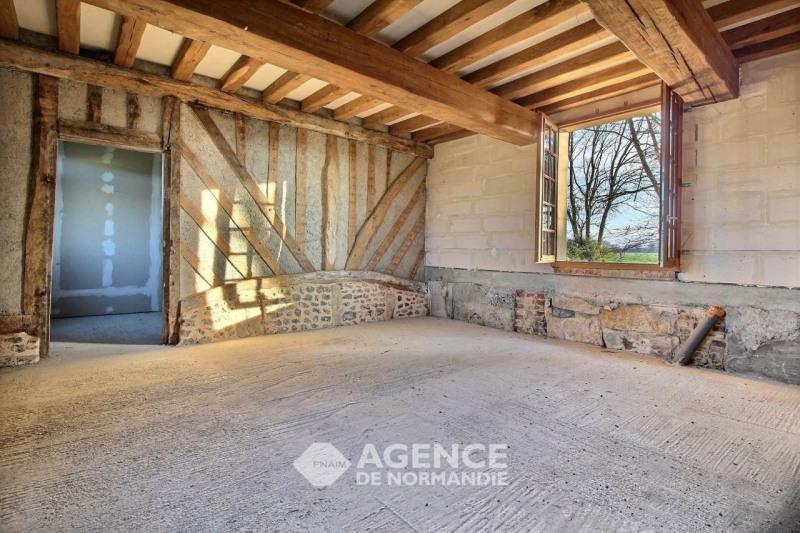 Vente maison / villa Montreuil-l'argille 106500€ - Photo 8
