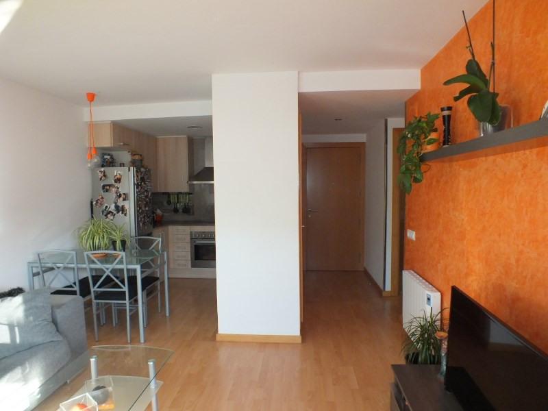 Sale apartment Santa margarita 121000€ - Picture 12