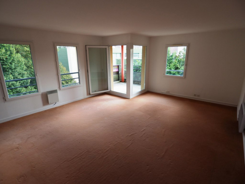 Vente appartement Melun 332 000€ - Photo 2