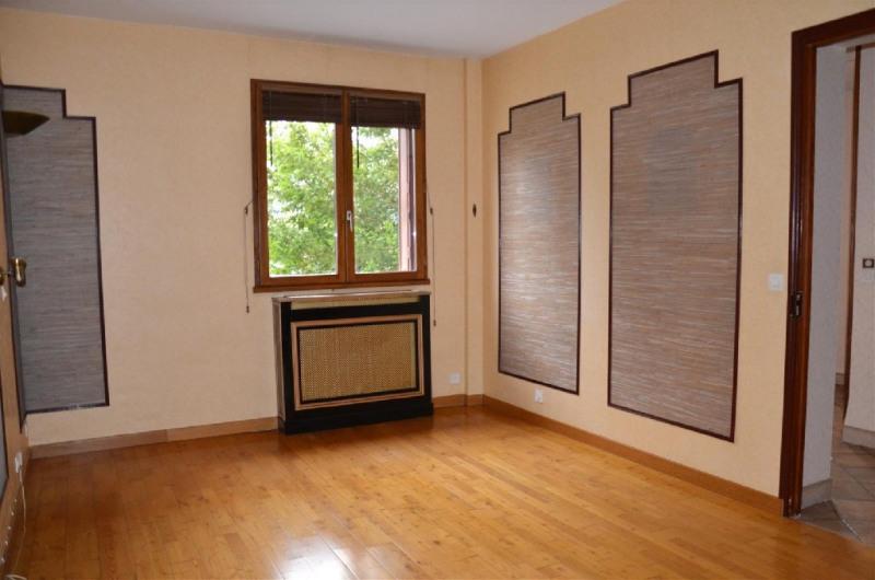 Sale house / villa Vulaines sur seine 358000€ - Picture 6
