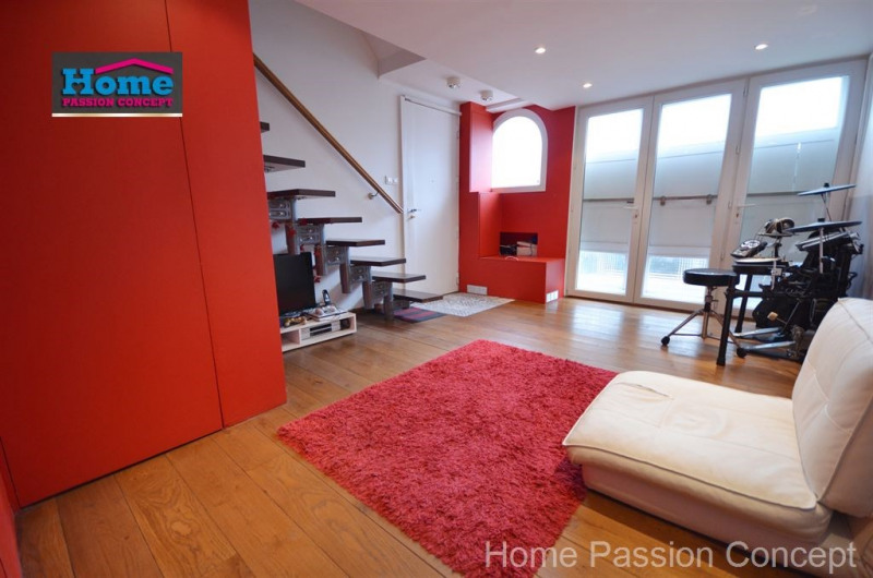 Sale house / villa Rueil malmaison 670000€ - Picture 5
