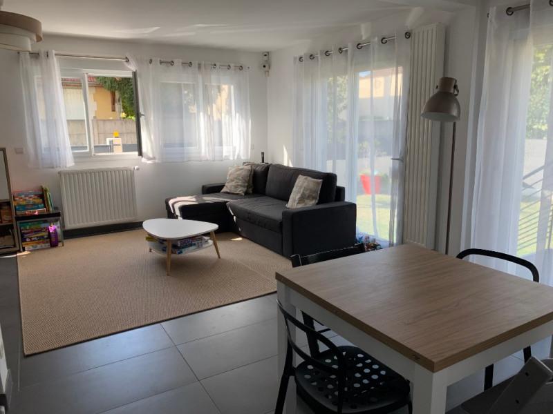Revenda casa Houilles 885000€ - Fotografia 2